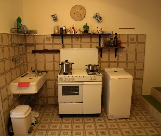 meilen umz ge d sseldorf wohnungsaufl sung. Black Bedroom Furniture Sets. Home Design Ideas
